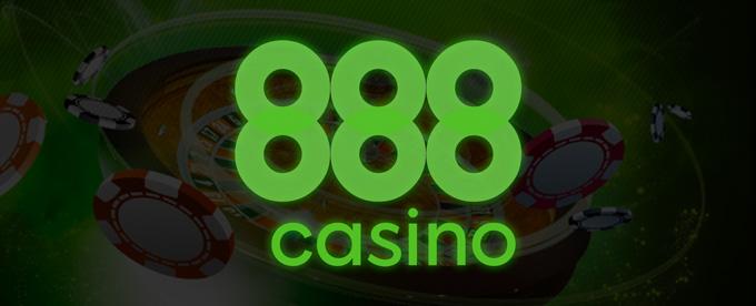 888.pt Gaming e Casino em Portugal