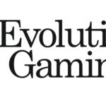 Evolution compra Big Time Gaming
