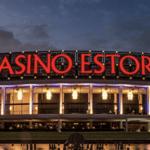Grupo Estoril de olho no mercado brasileiro de jogos